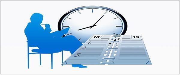 El martes 15 finaliza el plazo de solicitud para estudios universitarios: soluciones a problemas de última hora